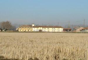 Feld Granozzo con Monticello